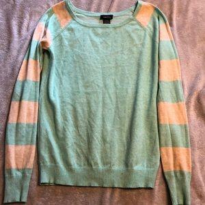 Jrs light sweater